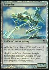Frogmite FOIL | NM | Modern Masters | Magic MTG