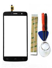 """Nuovo Dettagli Riparazione Digitizer touch screen per Homtom HT17 /HT17 Pro 5.5"""""""
