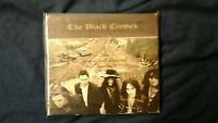 BLACK CROWES - THE SOUTHERN HARMONY... CD DIGIPACK EDITION