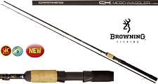 Browning Browning CK Micro Waggler 2,7m 20g  Karpfen Angel Rute Friedfisch