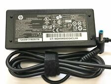 OEM NEW 65W AC Adapter Charger 19.5V 3.33A For HP Pavilion 710412-001 693715-001
