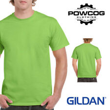 Lime Green T Shirt In Women S Tops Shirts For Sale Ebay