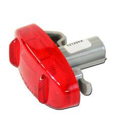NEW OEM 2011-2020 F-350 RED Side Marker LED Rear Fender Lamp - Super Duty Light