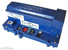 Alltrax SR-72500 Controller for Series or Permanent Magnet Motors