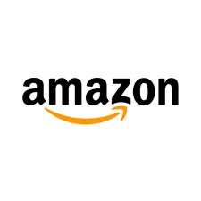 美國Amazon代購代下單 1USD = 6.9HKD