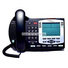 Nortel Cordless Telephone & Handset for sale | eBay