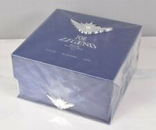 JIVAGO Joe Legend Regal Fragrance for Men EDP
