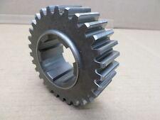 Lamb Technicon L170-829-009 Gear