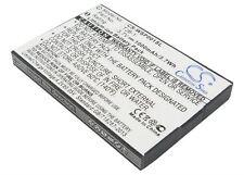 50 X Batería para Maxcom MM550BB TJB-1 3.7V 1000mAh