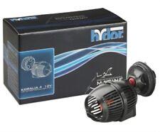 Hydor Koralia 4 12v Pompa di movimento da 2000 a 5200 L/h per acquari Marini