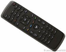 ON SALE!! Vizio Original XRU110 Universal Remote Control Brand New