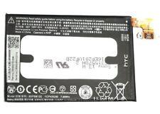 Original HTC B0P6M100 Akku für HTC One Mini 2 Handy Accu Batterie 2100mAh