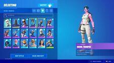 New listing OG Pink Ghoul Trooper Purple Skull Trooper Black Knight Wildcat Surf Strider...
