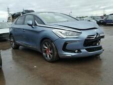 2009 CITROEN DS5 2.0HDI BREAKING FOR PARTS DOOR TAILGATE ALLOYS SEATS
