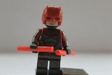 Daredevil Hells Kitchen Mini Figure Vigilante Matt Murdock MCU Marvel UK Seller
