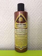 BaByliss Pro Argan Oil Moroccan Argan trees Moisture Repair Conditioner 350ml