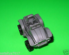 AUTOS ALTER ### JEEP OFF ROAD BUGGY ### KENNUNG GIODI 1981FARBE SILBER=TOP!!!
