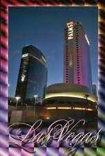 Palms Hotel and Casino, Las Vegas, Nevada, West Flamingo Road LV, NV -- Postcard