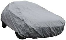 HOUSSE PROTECTION VOITURE AUTO 431 X 165 X 119CM IMPERMEABLE INSTALLATION FACILE