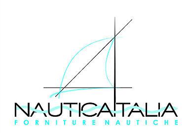 Nautica Italia