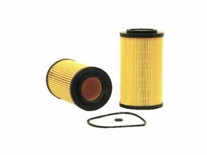 For 2006-2010 Kia Sedona Oil Filter WIX 44298TY 2007 2008 2009 3.8L V6