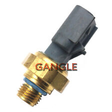Genuine OEM Exhaust Gas Pressure Sensor for Cummins ISX ISM ISC ISB 4928594