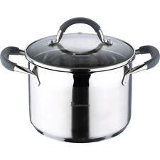 Cacerola de cocina 21 25cm | Compra online en eBay