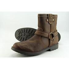 DOCKERS Herrenstiefel & -Boots Größe 42