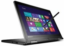 Ordinateurs portables ThinkPad Windows 10