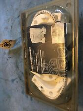 IP5633 ATTWOOD COOLER MOUNTING KIT *SEE NOTES* NEW OLD STOCK