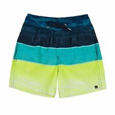 Quiksilver Polyester Board, Surf Shorts for Men