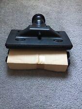 Universal Vacuum Cleaner Hoover Head Floor Tool