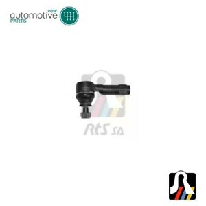Front Tie Rod End 91-02344 For NISSAN BLUEBIRD
