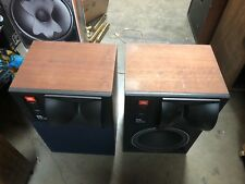 Jbl 4425 speakers