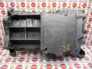 05 06 07 08 09 10 CHEVROLET COBALT 2.2L 2.4L ENGINE OIL PAN 12601240 OEM