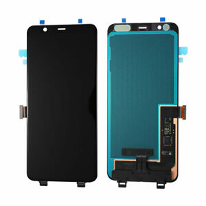 OEM LCD Display Touch Screen Replacement For Google Pixel 2 3 3A 4 XL Wholesale