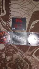 PROFANATICA-profanatitas de domonatia-CD-black metal