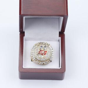 2020 Tampa Bay Buccaneers Ring Buccaneers Super Bowl Championship Detach Ring