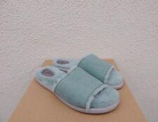 6c9b810fe2b Size 11 Slippers Sheepskin for Women for sale | eBay