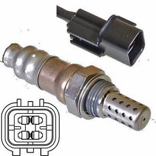 VE381340 Lambda sensor fits HYUNDAI KIA
