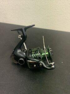 Shimano Symetre 4000HG