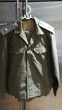 More details for vintage cold war ussr soviet red army air force major's uniform