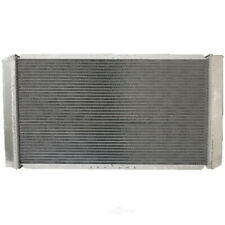 Radiator Liland 1517AA