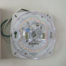 23W LED Retrofit Replacement of TCP 12536Q 12530Q 17040Q Circline Ballast /& Bulb