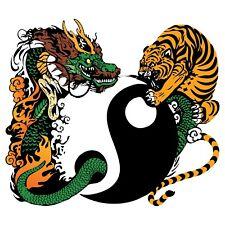 Chin Na kung Fu/Kenpo/Jujitsu/Taekwond o/Self Defense/Karate/Dim Mak