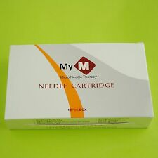 20pcs of 12 Needles Cartridge /tip for Auto Micro Needle Stamp Pen USA SELLER