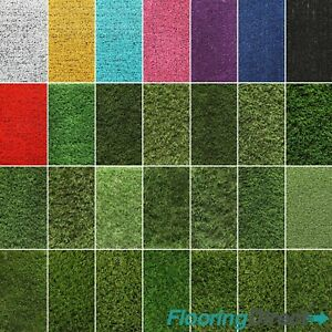 Astro Turf Garden Lawn for every Area Artificial Grass | Free Shipping | Sample