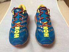 Hoka Zapatos de entrenamiento One One Speedgoat Size UK 10