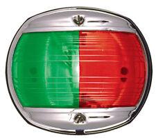 New listing Perko Bi-Color Bow Light - Fig. 0170Mb0