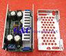 200W 15A DC-DC 8-60V TO 1-36V 12V voltage power Buck Converter Step-down module